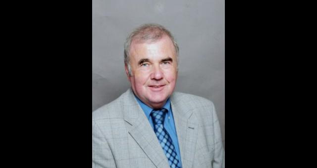 Gründer-Coach Emil Hofmann