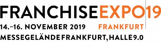 Franchise Expo 2019