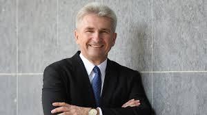 Wirtschaftsminister Prof. Dr. Andreas Pinkwart